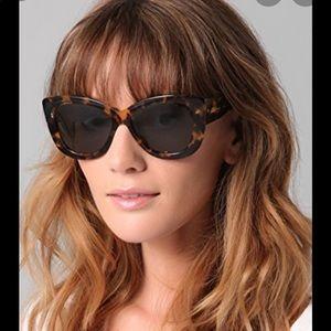 DITA Vesoul Sunglasses 🕶